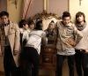 Lotte Duty Free 2010_2