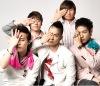 Lotte Duty Free 2010_3