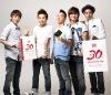 Lotte Duty Free 2010_5