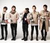 Lotte Duty Free 2010_6
