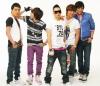 Lotte's Duty Free Photo 1