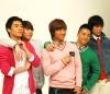 Lotte's Duty Free Photo 2