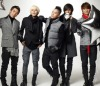 Lotte Duty Free Group 9