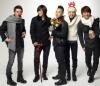 Lotte Duty Free Group 10