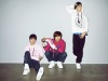 Nii Photoshoot Fall '09 5
