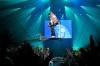 HOT Concert 2008/07/20