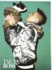 YB & Boss 2
