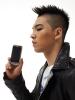 Cyon Phone 1