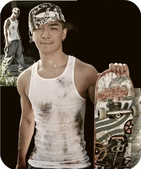 ybskateboarder-1-1-1