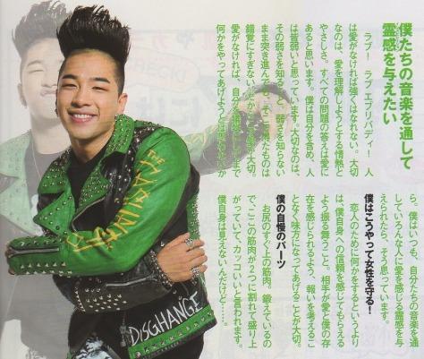 bigbang-with-magazine-jp-120729_004-sol