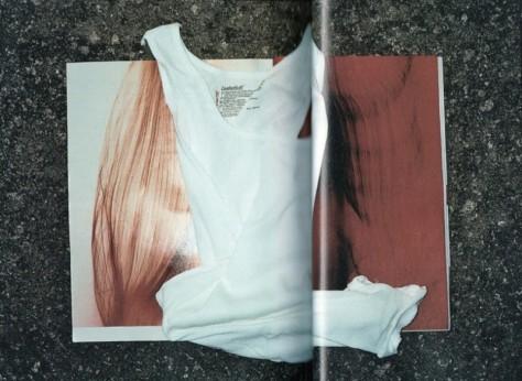 whitetshirt