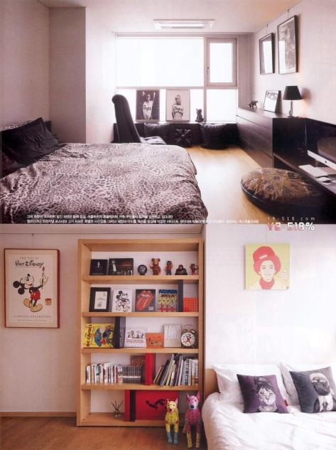YB Vogue Living 4