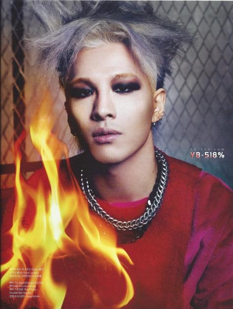 YB Elle 1