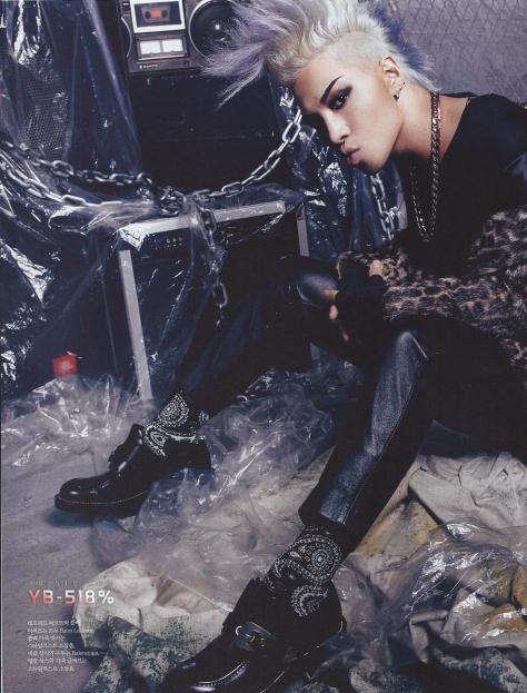 YB Elle 10