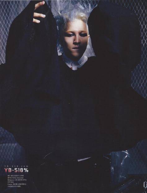 YB Elle 12