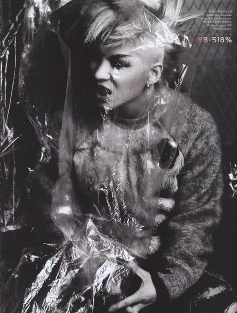 YB Elle 13
