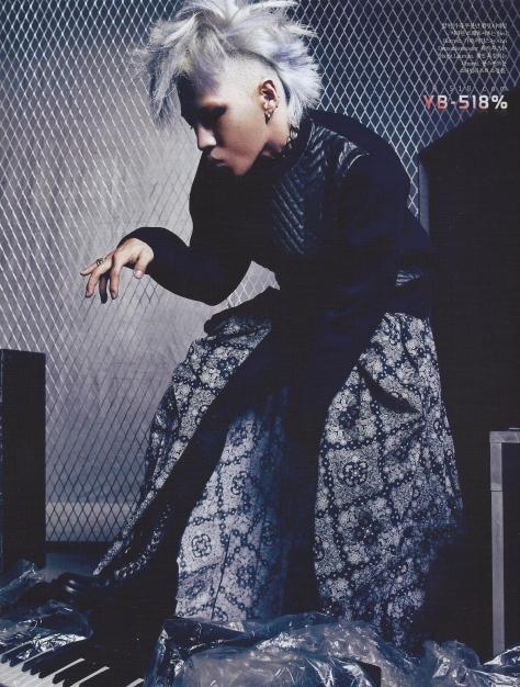 YB Elle 9
