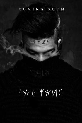 YB Teaser Pic 1