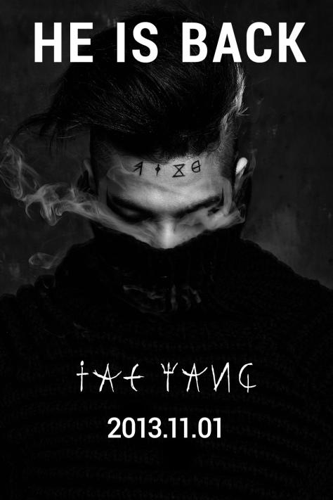 YB Teaser Pic 2