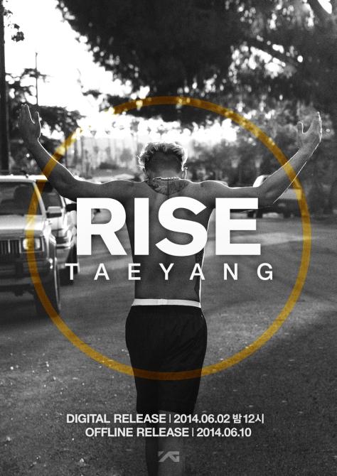 YB Rise Teaser 1