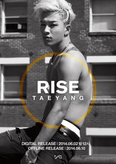 YB Rise Teaser 2