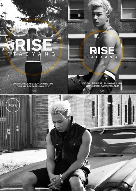 Rise Naver 2