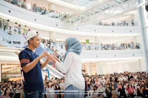 Seoul ht Fb1