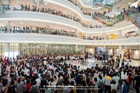 Seoul ht Fb2