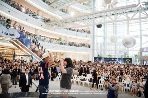 Seoul ht Fb3