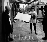 1st Look Moment 4