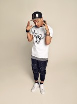 YB NBA15
