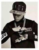 YB NBA3