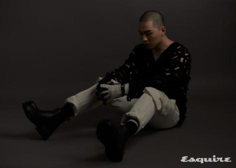 Esquire 2020 Jan YB - 10