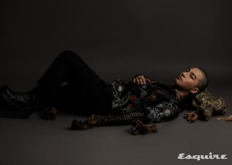 Esquire 2020 Jan YB - 5